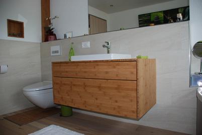 Holzbau Hofstetter Meltingen So